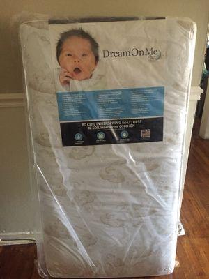 Baby for Sale in Hyattsville, MD