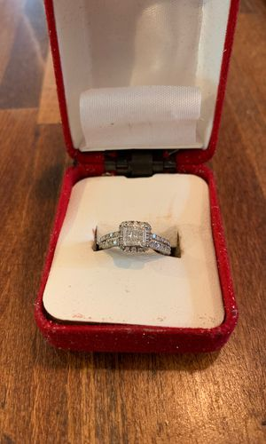 New And Used Wedding Rings For Sale In Minneapolis Mn Offerup