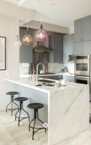 quartz countertops miami real quartz countertop granite and quartz best prices for sale in miami fl counter tops