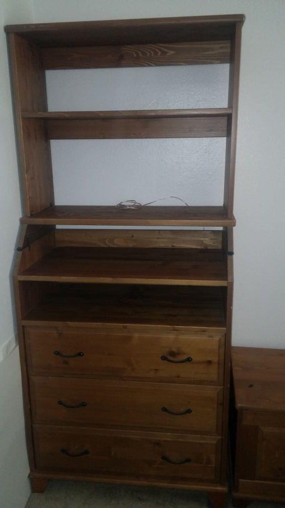 storage with dresser bookshelf cabinet on multipurpose shelves p bookcase good