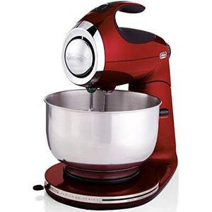 New And Used Kitchen Appliances For Sale In Bradenton Fl
