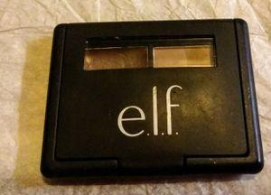 Elf Eyebrow Powder & Gel for Sale in Alexandria, VA