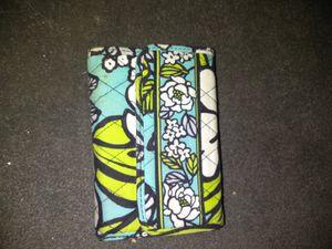 Vera Bradley wallet for Sale in OH, US