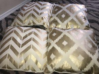 Decorative pillows! Thumbnail