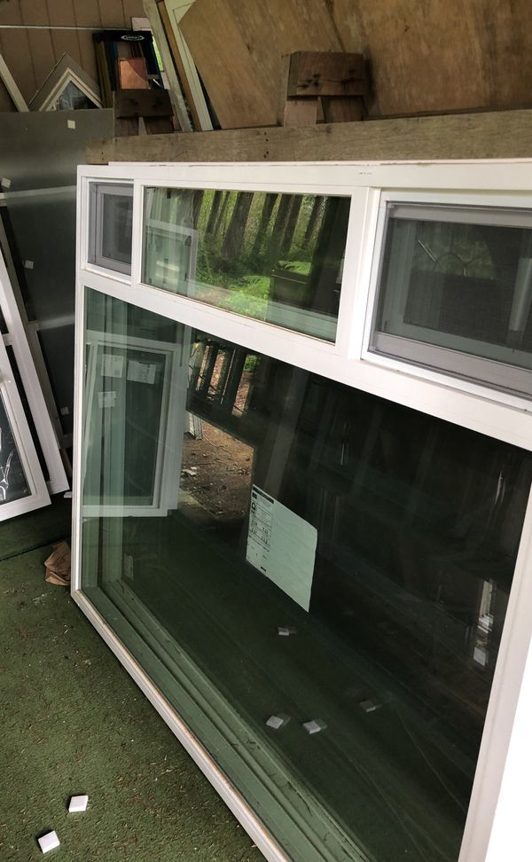Windows for Sale in Olalla, WA - OfferUp
