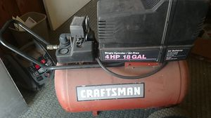 Tools Amp Machinery For Sale In Arizona Offerup