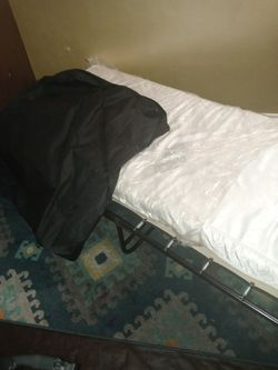Bed In A Bag Thumbnail