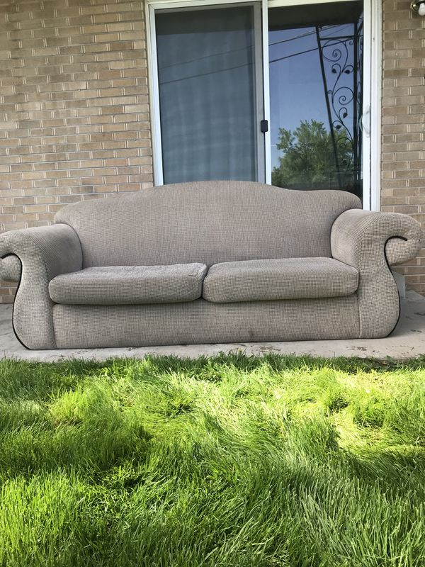 New and used Furniture for sale in Colorado - OfferUp