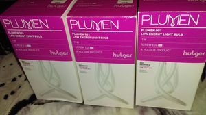 Plumen light bulb for Sale in Boston, MA