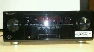 Pioneer VSX-1021-K HDMI home Receiver for Sale in Richmond, VA