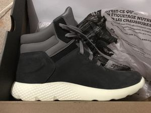 Timberland Craftletics City Hiker Men's Sz 9 for Sale in San Francisco, CA