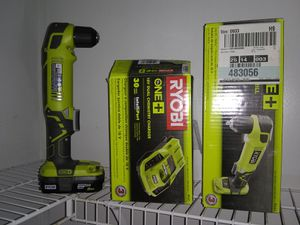 Tools Machinery For Sale In New Jersey Offerup