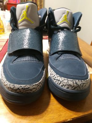 a1338f3719a6 New and Used Air jordan for Sale in Stockton
