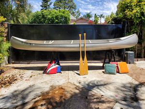 New and Used Boat for Sale in Rancho Cucamonga, CA - OfferUp