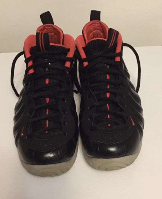 b590968f464 NEED GONE TODAY! Yeezy Foamposites for Sale in Charlotte