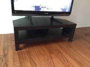 Modern TV Stand for Sale in Orlando, FL