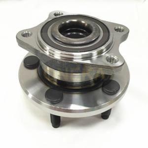 2012-15 subaru impreza wheel bearing hub for Sale in Rockville, MD