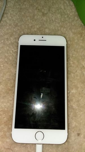 Iphone 6 32GB for Sale in Glen Burnie, MD