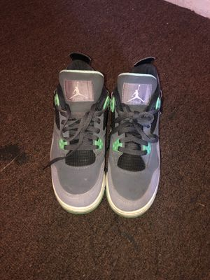 more photos 26d65 693c0 New and Used Air jordan for Sale in Anaheim, CA - OfferUp