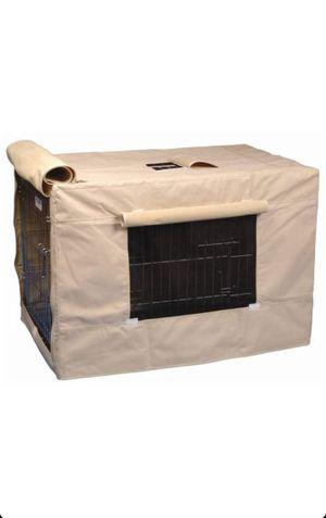 Jumbo Crate Cover for Sale in Arlington, VA