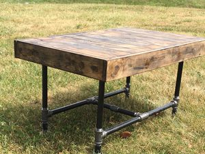 Bench or Coffee Table for Sale in Charlottesville, VA