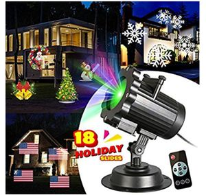 Christmas projector lights for Sale in Scottsdale, AZ