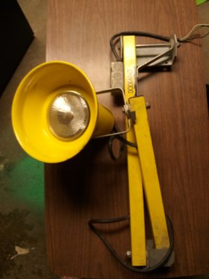 Dock light for Sale in Columbus, OH
