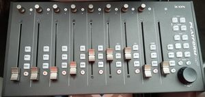 ICon Pro Audio Platform M+ for Sale in Fort Wayne, IN