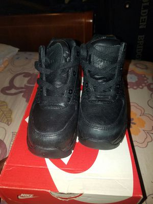 Size 10.5c for Sale in New York, NY
