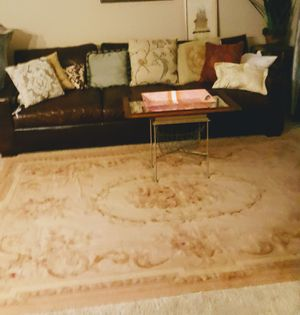 New And Used Sofas For Sale In Cary Nc Offerup