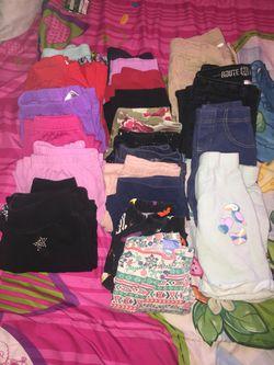 Girl clothes Thumbnail