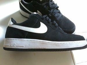 New Nike air size 11 for Sale in Springfield, VA