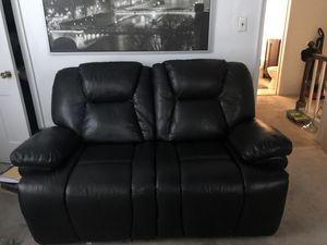 Movie recliner for Sale in Washington, DC