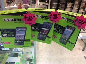Phones for Sale in Adelphi, MD