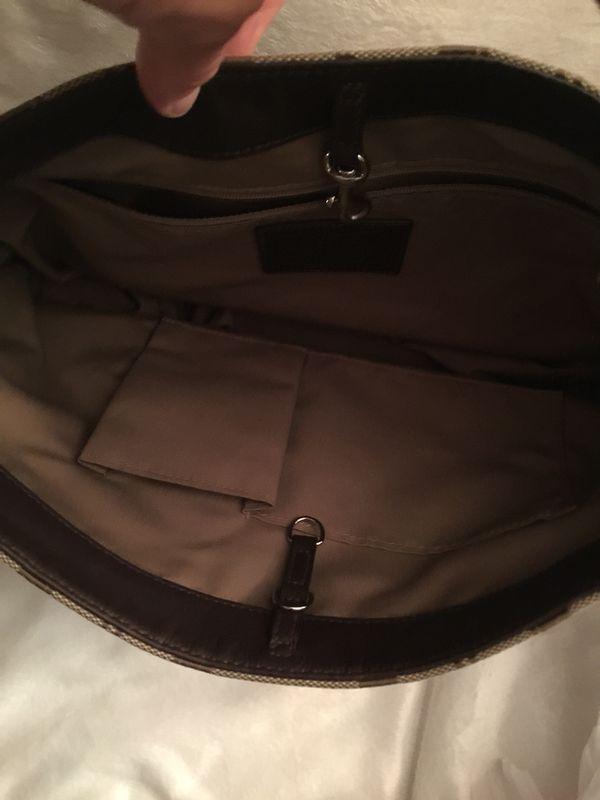 d5e7d603ee8d Excellent shape Brown Coach Purse 85.00 for Sale in Palm Beach Gardens