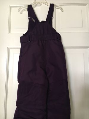 Size 3t for Sale in Germantown, MD