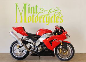 New and Used Kawasaki motorcycles for Sale in Dallas, TX - OfferUp