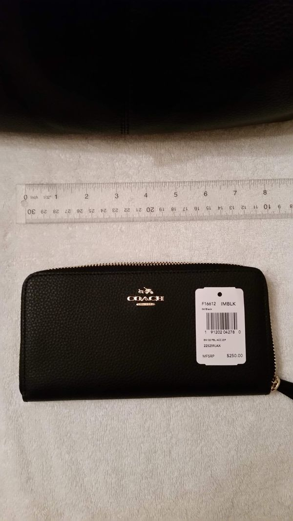 b0335dfcbf74 New and Used Wallets for Sale in Petersburg, VA - OfferUp