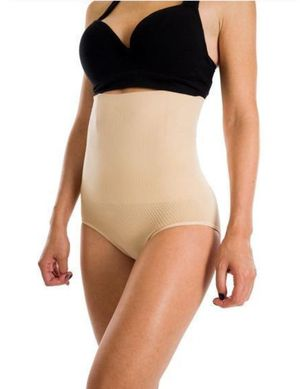 Slimming panty for Sale in San Diego, CA