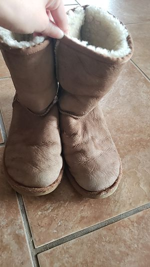 1fc23cd5de9 New and Used Ugg for Sale in Corpus Christi, TX - OfferUp