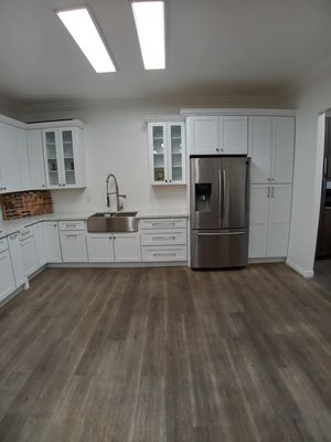New And Used Kitchen Cabinets For Sale In Pomona Ca Offerup