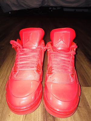 b920933bf22ebb New and Used New Jordans for Sale in Chico