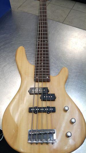 Kona Bass Guitar for Sale in Orlando, FL