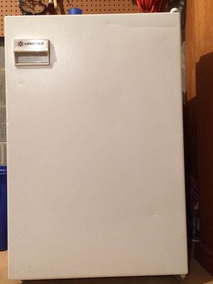 Small freezer for Sale in Reston, VA