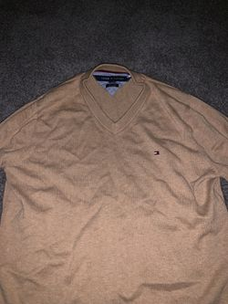 tommy shirt Thumbnail