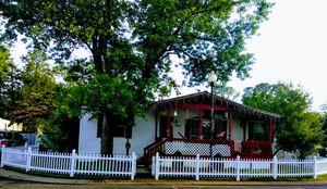 Mobile home for Sale in Alexandria, VA