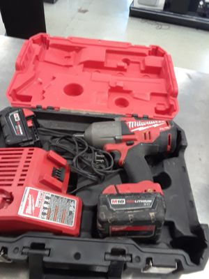 Impact wrench for Sale in Orlando, FL