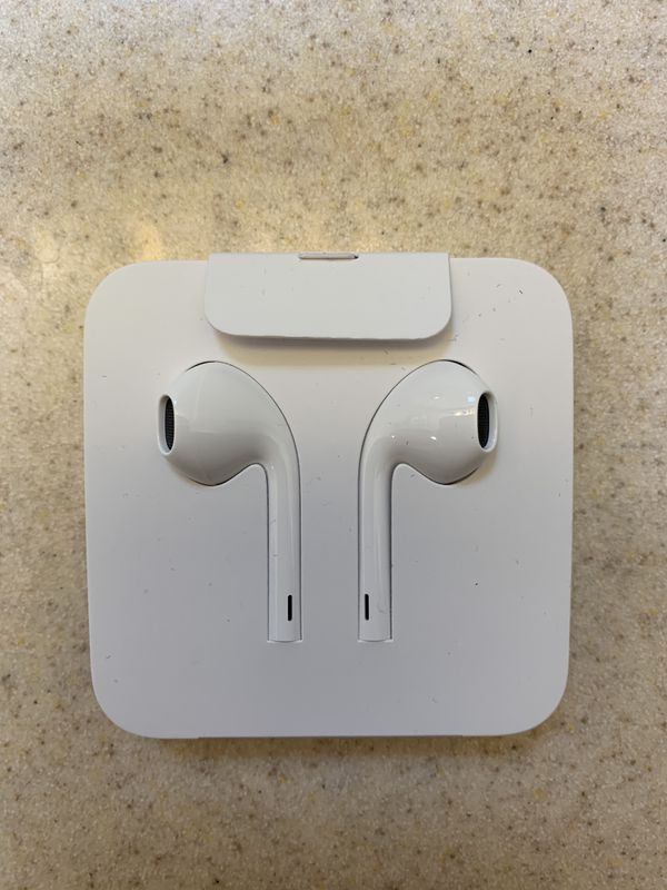 Apple earbuds for Sale in Tempe, AZ - OfferUp