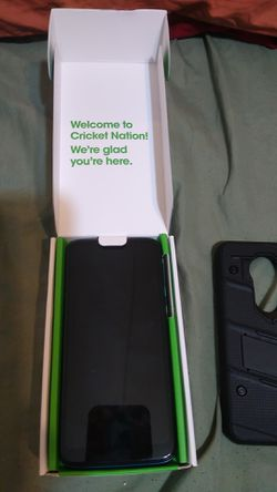 2 Motorola Moto g7 supras Thumbnail