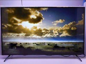 Vizio E60-E3 60 inch 4K UHD HDR LED Smart TV 120hz 2160p *FREE DELIVERY* for Sale in Renton, WA